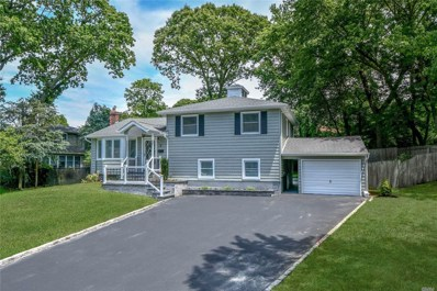 3 Tanglewood Dr, Smithtown, NY 11787 - MLS#: 3143130