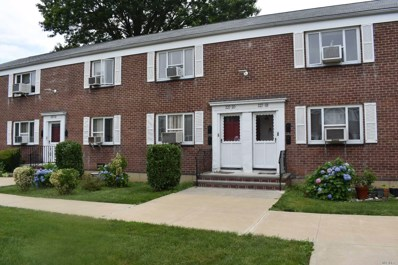 227-20 88 Ave UNIT 2, Queens Village, NY 11427 - MLS#: 3143296