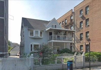 8910 150th St, Jamaica, NY 11435 - MLS#: 3143347