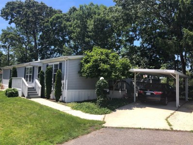 1661-344 Old Country, Riverhead, NY 11901 - MLS#: 3143352