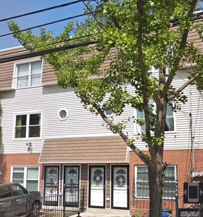 2023 Caesar Pl, Bronx, NY 10473 - MLS#: 3143400