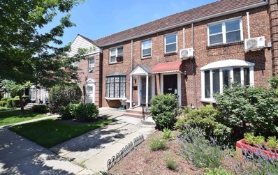 100-27 67 Dr, Forest Hills, NY 11375 - MLS#: 3143420