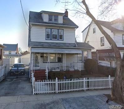 19444 112th Ave, St. Albans, NY 11412 - MLS#: 3143430