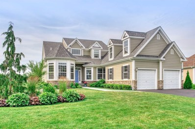 29 Star Flower Row, Riverhead, NY 11901 - MLS#: 3143434