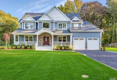 88 Cove Rd, Huntington, NY 11743 - MLS#: 3143436