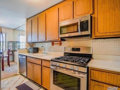 8710 149th Ave UNIT 2M, Howard Beach, NY 11414 - MLS#: 3143441