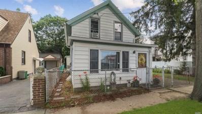 3 S 10th St, New Hyde Park, NY 11040 - MLS#: 3143457