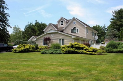 1337 Carlls Straight Path, Dix Hills, NY 11746 - MLS#: 3143467