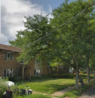 58 Wieland Pl, Staten Island, NY 10309 - MLS#: 3143471