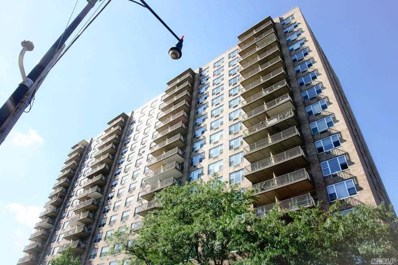 4140 Union St UNIT 16F, Flushing, NY 11355 - MLS#: 3143505