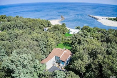 5 Dock Ct, Port Jefferson, NY 11777 - MLS#: 3143506
