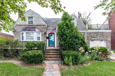 331 Peninsula Blvd, Lynbrook, NY 11563 - MLS#: 3143517