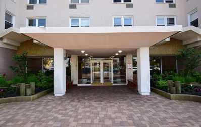 522 Shore Rd UNIT 6M, Long Beach, NY 11561 - MLS#: 3143584