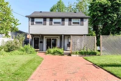 280 Pacific Ave, Lawrence, NY 11559 - MLS#: 3143643
