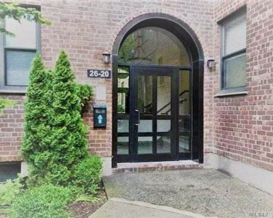 26-20 141 St UNIT 3C, Flushing, NY 11354 - MLS#: 3143678