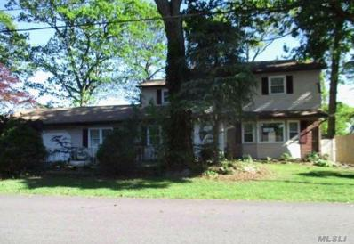 204 1st Ave, E. Northport, NY 11731 - MLS#: 3143685