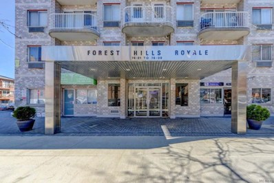 76-01 113th St UNIT PHA, Forest Hills, NY 11375 - MLS#: 3143690