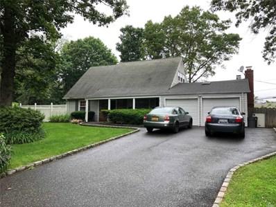 29 Perigee Dr, Stony Brook, NY 11790 - MLS#: 3143694