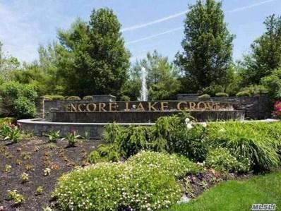 101 Symphony Dr, Lake Grove, NY 11755 - MLS#: 3143711