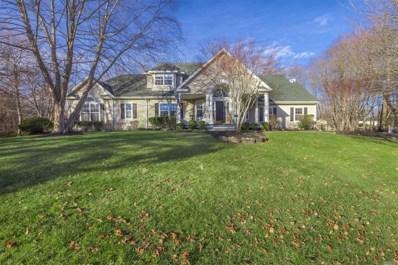 8 Moss Creek Ln, E. Patchogue, NY 11772 - MLS#: 3143731