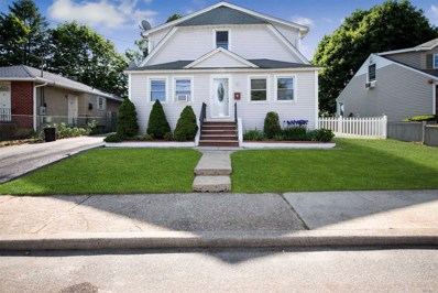 25 S 2nd St, Bethpage, NY 11714 - MLS#: 3143733