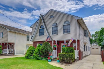 396 Tulip Ave, Floral Park, NY 11001 - MLS#: 3143759