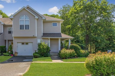402 Willow Pond Dr, Riverhead, NY 11901 - MLS#: 3143829