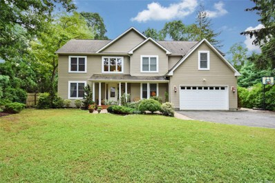 64 Oleander Dr, Northport, NY 11768 - MLS#: 3143843