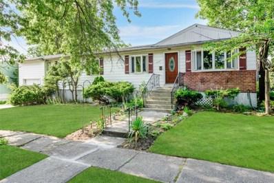 1687 Buckingham Rd, Merrick, NY 11566 - MLS#: 3143862