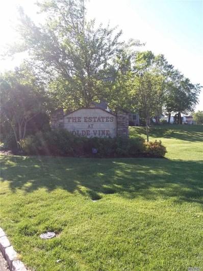 15 Tyler Dr, Riverhead, NY 11901 - MLS#: 3143898