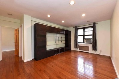 139-09 28Rd UNIT 1B, Flushing, NY 11354 - MLS#: 3143900
