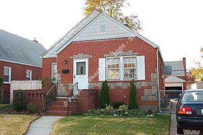 87 Locustwood Blvd, Elmont, NY 11003 - MLS#: 3143921