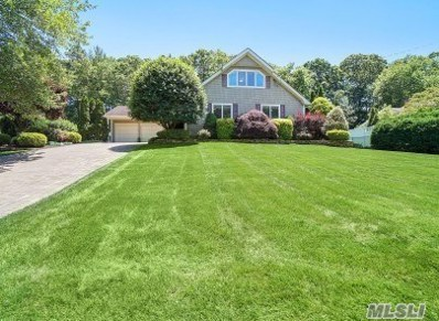 122 Northfield Rd, Hauppauge, NY 11788 - MLS#: 3143924