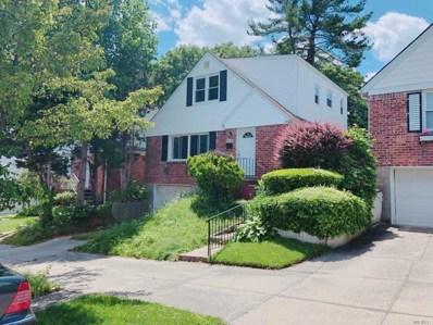 1414 141st St, Whitestone, NY 11357 - MLS#: 3143942