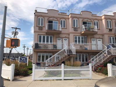 101-20 Shore Front Pkwy UNIT C, Rockaway Park, NY 11694 - MLS#: 3143947