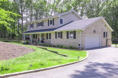 45 Twixt Hills Rd, St. James, NY 11780 - MLS#: 3143997