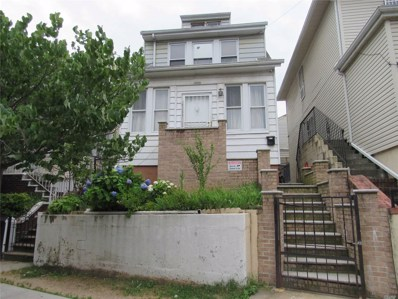 10840 37th Ave, Corona, NY 11368 - MLS#: 3144031