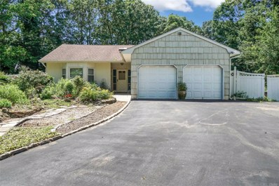 15 Marlan Ct, Smithtown, NY 11787 - MLS#: 3144047