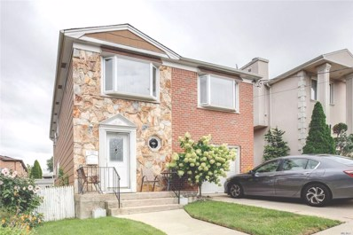 13-01 135th St, College Point, NY 11356 - MLS#: 3144051