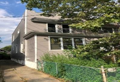 1369 E 94 St, Canarsie, NY 11236 - MLS#: 3144111