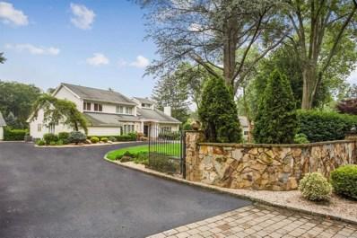 45 Westcliff Dr, Dix Hills, NY 11746 - MLS#: 3144122