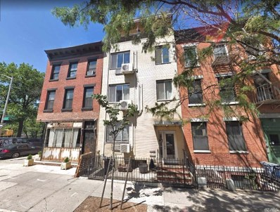 301 S 4th St, Williamsburg, NY 11211 - MLS#: 3144167