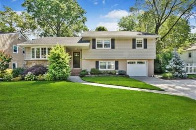 73 Tilrose Ave, Malverne, NY 11565 - MLS#: 3144185