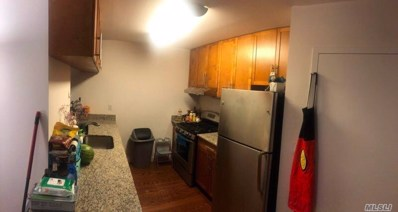 40-26 College Point Blvd UNIT PH1E, Flushing, NY 11354 - MLS#: 3144189