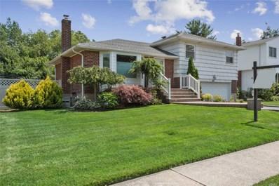 6 Wayland Rd, Plainview, NY 11803 - MLS#: 3144207