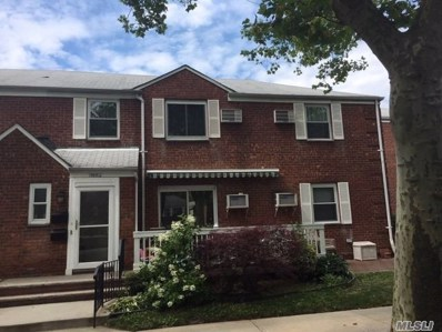 255-07 75th Ave UNIT Upper, Glen Oaks, NY 11004 - MLS#: 3144224