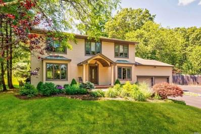 94 Stonehurst Ln, Dix Hills, NY 11746 - MLS#: 3144239