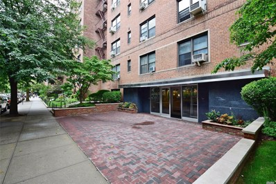 110-45 71st Rd UNIT 7A, Forest Hills, NY 11375 - MLS#: 3144256