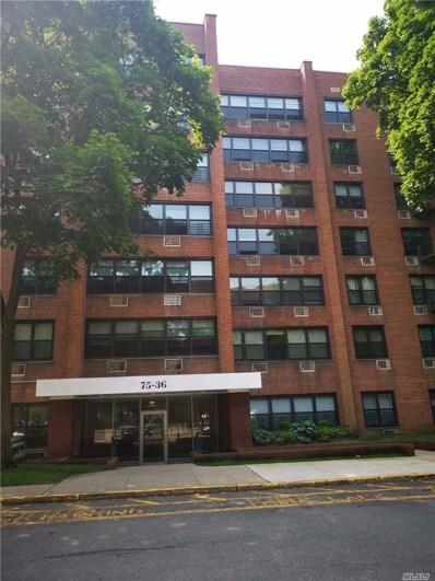 75-36 Bell Blvd UNIT 4G, Bayside, NY 11364 - MLS#: 3144314