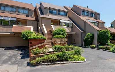 24 John Bean Ct, Port Washington, NY 11050 - MLS#: 3144315